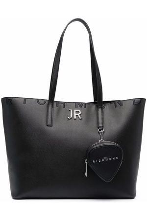 John Richmond Women Wallets - Terial shopping bag