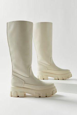 Sam Edelman Women Thigh High Boots - Dollie Tall Boot