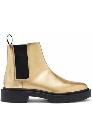 Giuseppe Zanotti Men Ankle Boots - Aston G ankle boots