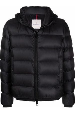 Moncler Men Puffer Jackets - Myosotis padded jacket