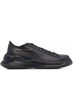 OAMC Men Sneakers - Free Solo low-top sneakers