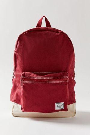 Herschel Cotton Casuals Daypack