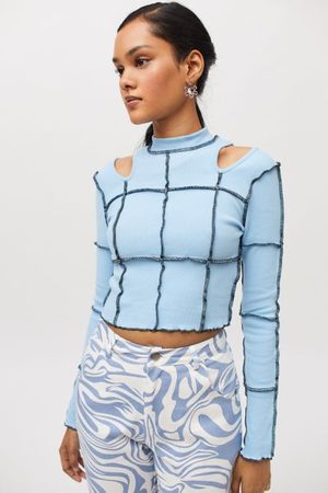 The Ragged Priest Women Tops - Truth Top