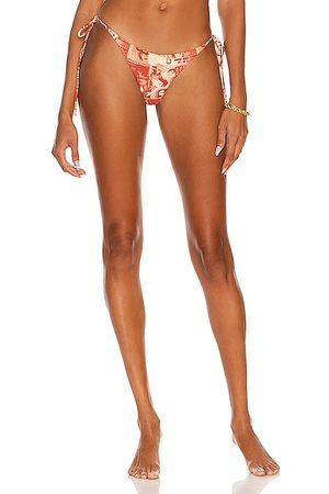 Miaou Kauai Bikini Bottom in