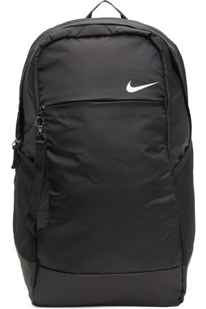 Nike Black Sportswear Essentials Backpack