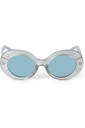 Sons + Daughters Sunglasses - Kids Black Kurt Sunglasses