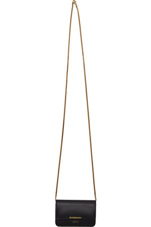 Burberry Mini Jody Card Holder Bag