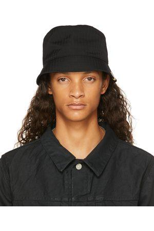 VISVIM Dome Bucket Hat
