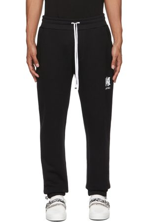 AMIRI Men Sweats - Core Logo Lounge Pants