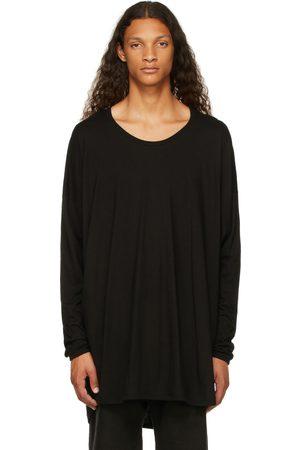 JAN JAN VAN ESSCHE #69 Long Sleeve T-Shirt
