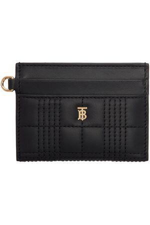Burberry Women Wallets - Sandon Card Holder