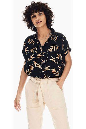Garcia Shirt S