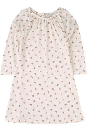 BONPOINT Terra Nightgown - 3 years - - Nightgowns