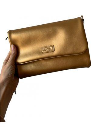 Lipault Vegan leather handbag