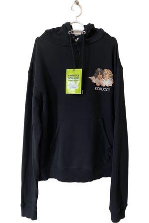 Fiorucci Sweatshirt
