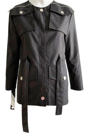 JC DE CASTELBAJAC Women Jackets - Jacket