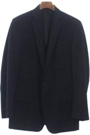 Maison Martin Margiela Wool vest