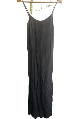 Manila Grace Maxi dress