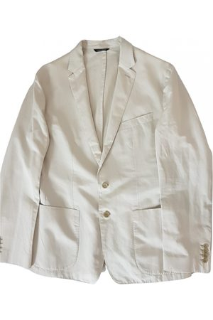 Dolce & Gabbana Men Jackets - Jacket