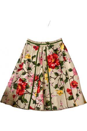 Kenzo Women Mini Skirts - Mini skirt