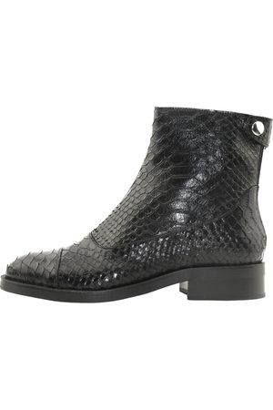 Billi Bi Women Ankle Boots - Leather ankle boots