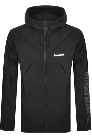 Timberland Windbreaker Jacket