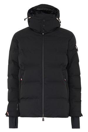 Moncler Men Puffer Jackets - Montgetech puffer jacket