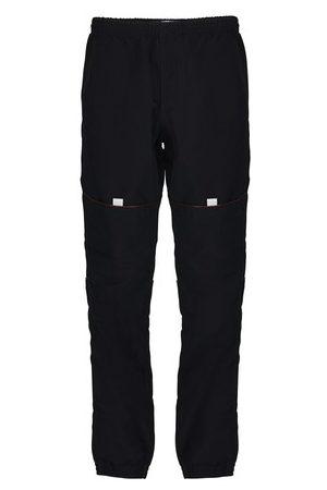 Jacquemus Track pants
