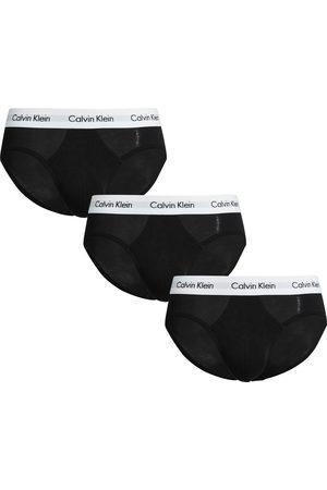 Calvin Klein Men Briefs - 3 Pack Hip s Brief