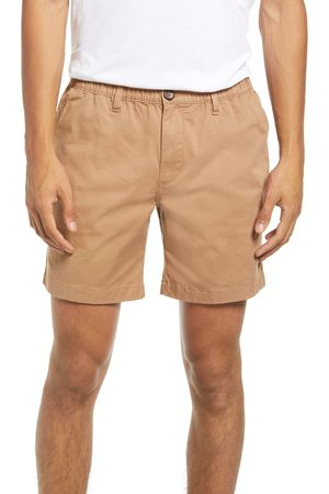 Chubbies Men's The Staples Stretch Twill Shorts