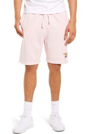 OUR LEGENDS Men's Men's Gt Bmx Logo Shorts