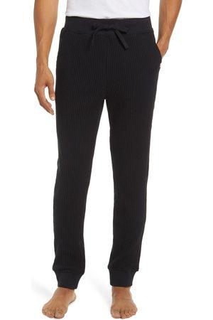 UGG Men's UGG Glover Thermal Knit Pajama Pants