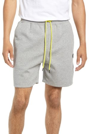 Hurley Men's Tides Heat Knit Shorts