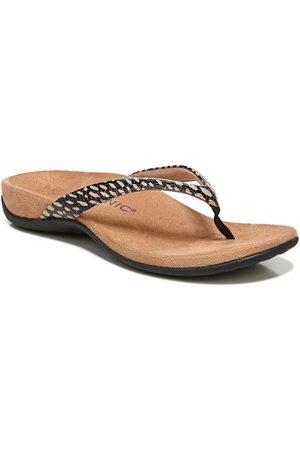 Vionic Women's Dillon Flip Flop