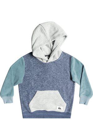 Quiksilver Toddler Boy's Kids' Essentials Polar Hoodie