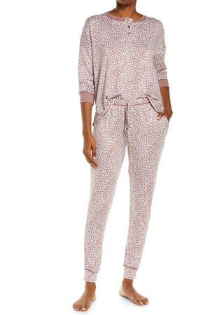 Refinery29 Women's Refinery 29 Print Pajamas