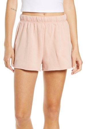 Honeydew Intimates Women's Beach Bum Lounge Shorts
