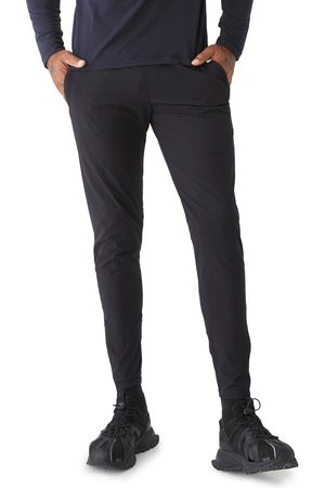 Frank And Oak Men's The Motion Joggers
