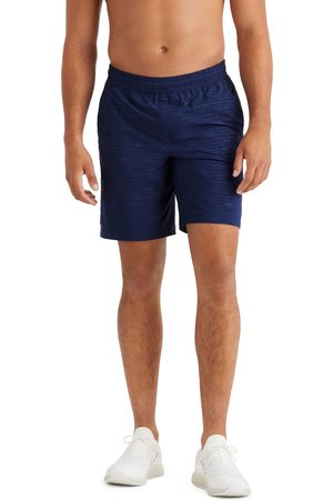 Rhone Men's Mako Shorts