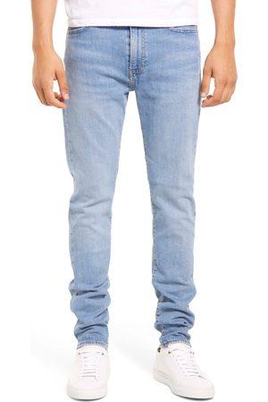 levi's Men's Men's 510(TM) Skinny Jeans