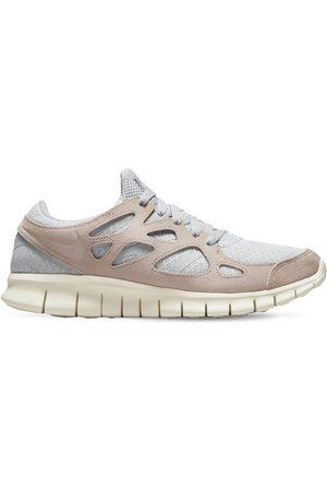 NIKE Men Sneakers - Free Run 2 Sneakers