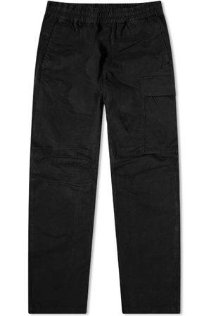 C.P. Company Ergonomic Pants