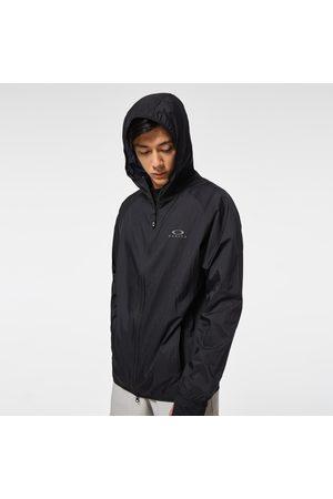 Oakley Men Rainwear - Men's Packable Rain Jacket