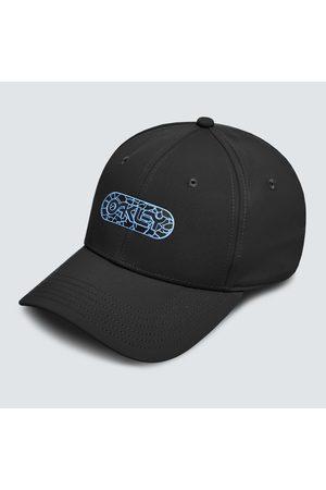 Oakley Men Hats - Men's Crackle B1b Ff Hat