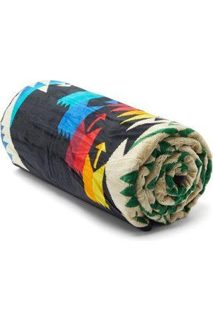Pendleton Luggage - Tuscon Cotton-terry Towel - Multi