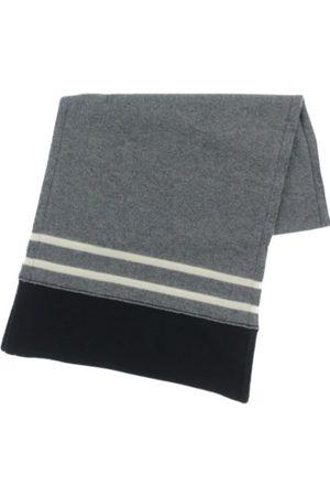 Comme des Garçons Wool scarf & pocket square