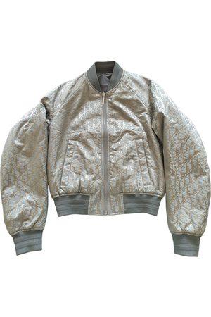 Dior Silk jacket