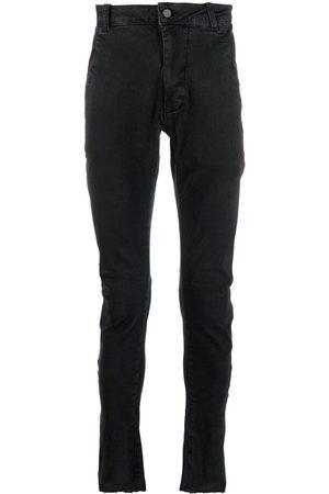 Thom Krom Men Slim - Slouchy slim-fit jeans