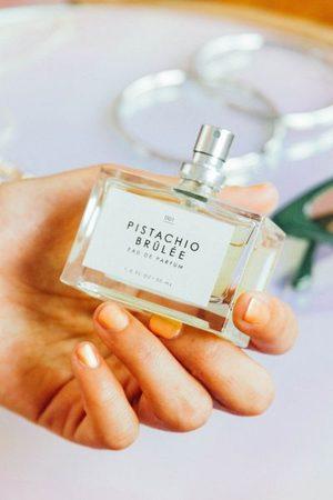 Gourmand Eau De Parfum Fragrance