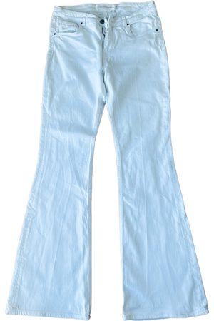 Victoria Beckham Women Bootcut - Bootcut jeans